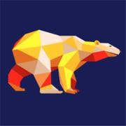 (c) Bear-associates.co.uk