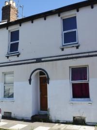 14 Devonshire Street