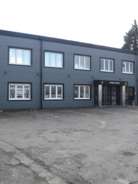 6.4% INVESTMENT FOR SALE