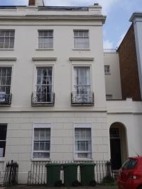 Regency Residential Investment