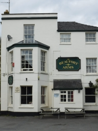 Beaufort Arms